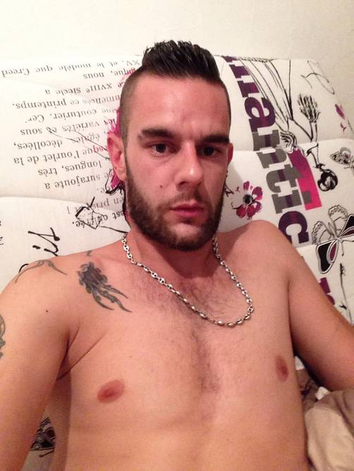 rencontre gay clermont ferrand rebeu du 93